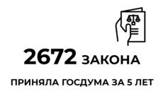 Цифра дня / Иллюстрация: Право.Ru/Оксана Острогорская