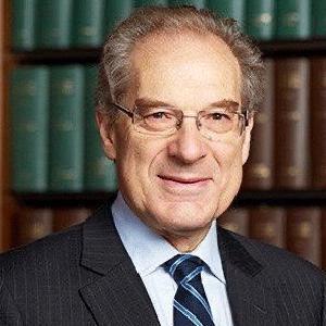 Как работает Суд Международного финансового центра «Астана»: рассказ его главы