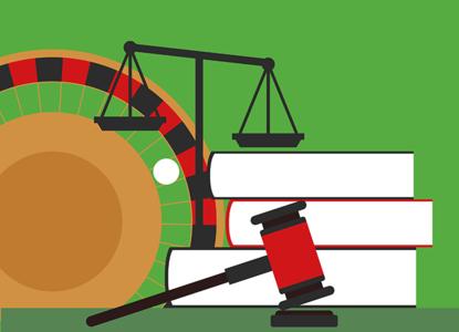 Банкротство 2021: тактика ведения дел и актуальная практика