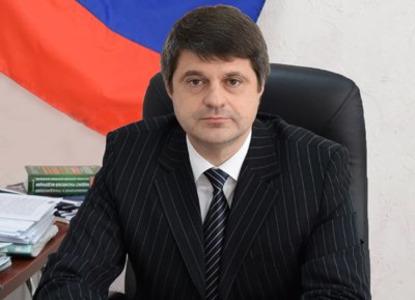 Латынин Олег Анатольевич