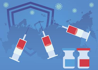 Суды, страховки, выплаты: чего ждать после «побочек» вакцины от коронавируса
