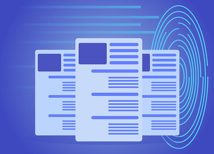 ВКонтакте защитил в апелляции базу данных пользователей