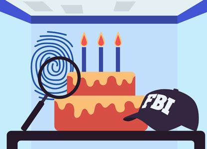 От гангстеров до хакеров: семь операций, которыми гордится ФБР