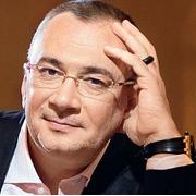 Zaycev.net и продюсерский центр Меладзе заключили мировое соглашение в Мосгорсуде