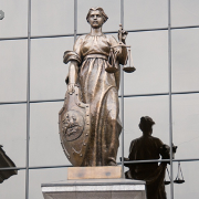 Четыре суда – три мнения: дело о коллективном управлении правами