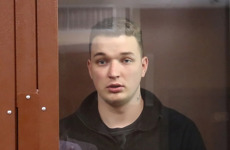 Адвокаты Эдварда Била частично оспорили его приговор за ДТП / Снимок с видео. Пресс-служба Тверского суда/ТАСС