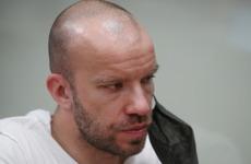 Главу Finiko задержали по делу о мошенничестве / Фото: Егор Алеев/ТАСС