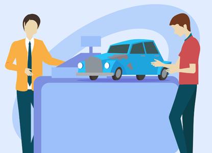 Подержанное авто с дефектами: возвращаем его продавцу