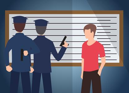 Как серийный убийца BTK нечаянно выдал себя полиции