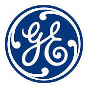 Роспатент отказал General Electric в отмене регистрации бренда на правовой центр