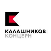 "Родственники Калашникова обжалуют решение СИП по спору за бренд ""АК-47"""