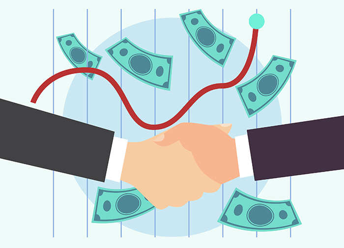 Бери или плати: ВС допустил односторонний отказ от такого договора