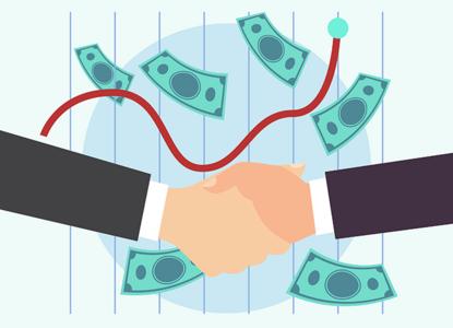«Бери или плати»: ВС допустил односторонний отказ от такого договора