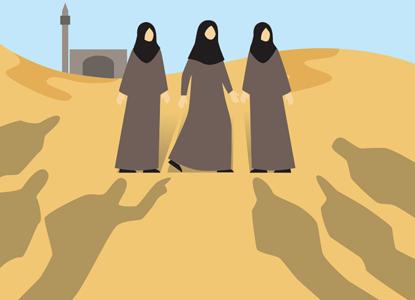 30 запретов для женщин при талибах