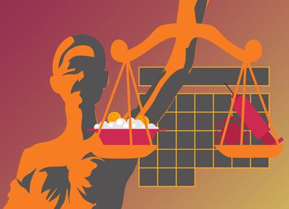 «Гаражная амнистия» и антиковидный розыгрыш: что вступает в силу в сентябре