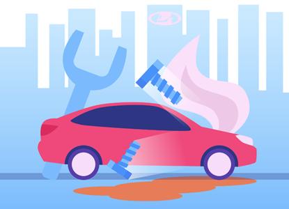 ВС оставил покупателя бракованной машины без неустойки