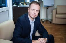 Минюст просит лишить Павлова адвокатского статуса / Фото: wikipedia.org