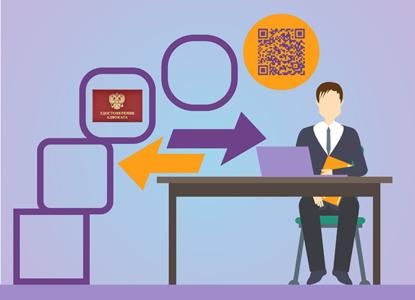Коммерческие фирмы и трудовые договоры: какие изменения ждут адвокатуру