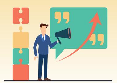 10 шагов: как юристу построить личный бренд