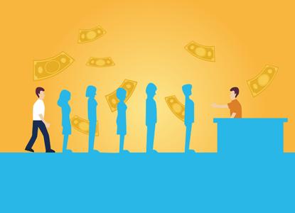 Кредиторы в очереди: как работает субординация в банкротстве
