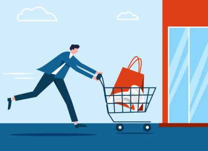 Вернуть деньги за товар: памятка для потребителя