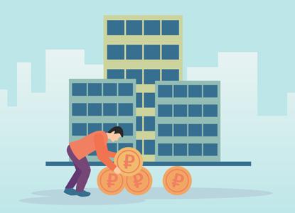 Вернул вклад из уставного капитала: начислят ли налог