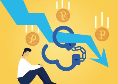 «Уголовка» в банкротстве: зачем нужна и чем опасна