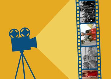 Семь фильмов о банкротстве, которые стоит посмотреть