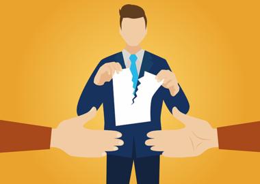 Мировое соглашение должника: когда его оспорит кредитор