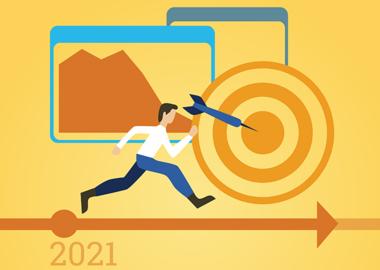 Влияние пандемии и новые запросы от клиентов: исследование банкротного рынка