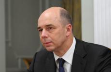 Социальные расходы на 2022 год увеличат на уровень реальной инфляции / Фото: premier.gov.ru