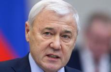 Депутаты предложили скорректировать бюджетные выплаты по фактической инфляции / Фото: duma.gov.ru