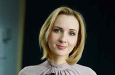 Мать и опекун 22 детей стала новым уполномоченным по правам ребенка в России. Главное