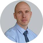 Новости Право.ru