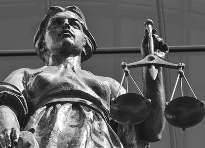 Верховный суд начал масштабную реформу судов общей юрисдикции