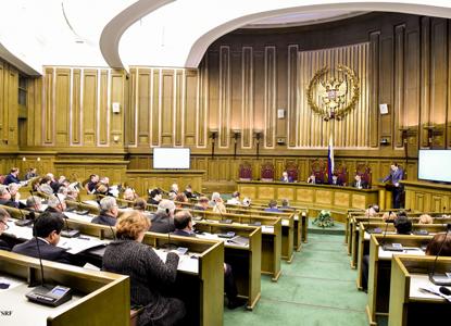 Верховный суд исправил форму адвокатского запроса