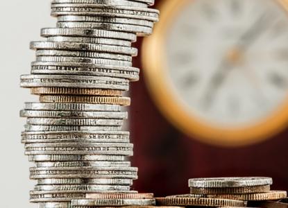 Всё по плану: как получить наследство и избежать долгов