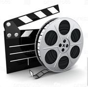 Правительство просят вернуть российским киностудиям права на снятые ими фильмы