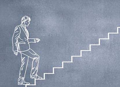 Идеальная юрфирма: партнер Wachtell, Lipton, Rosen & Katz рассказал, как работает лидер юрбизнеса
