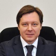 Виталий Палабугин