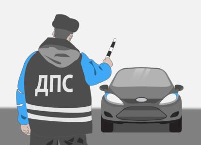 ДТП из-за плохой дороги: придется ли водителю доказать соблюдение ПДД