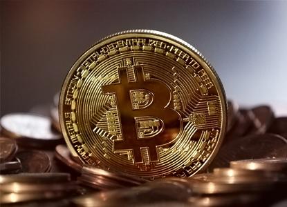 Наказание за криптовалюту в рф судебная практика каскад на бинарных опционах