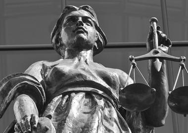 ВС разъяснил, когда апелляционный суд примет новые доказательства
