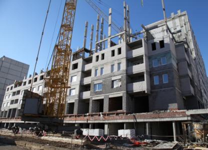 Верховный суд назвал критерии признания человека нуждающимся в жилье