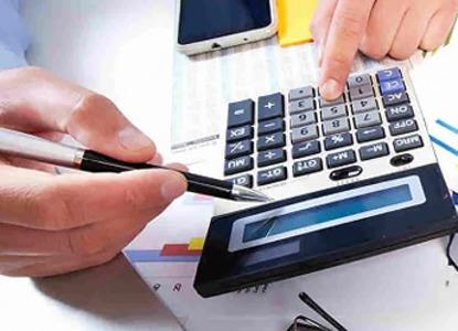 Синдицирование: новое слово в кредитовании?