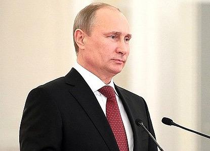«Кремлевский доклад»: реакции и последствия