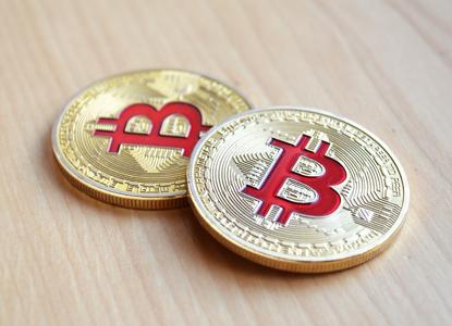 Криптовалюта: как ее будут регулировать в РФ