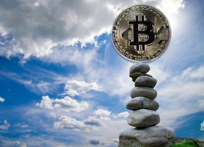 Международный опыт: как регулируют криптовалюты в разных странах