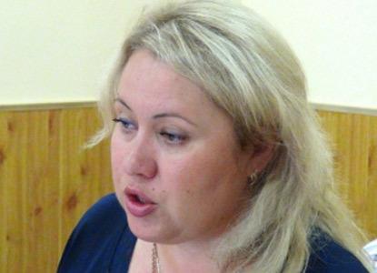 Судимая за взятки судье экс-адвокат стала фигурантом нового уголовного дела