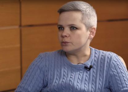 Суд признал мать троих детей мужчиной, потому что она удалила грудь